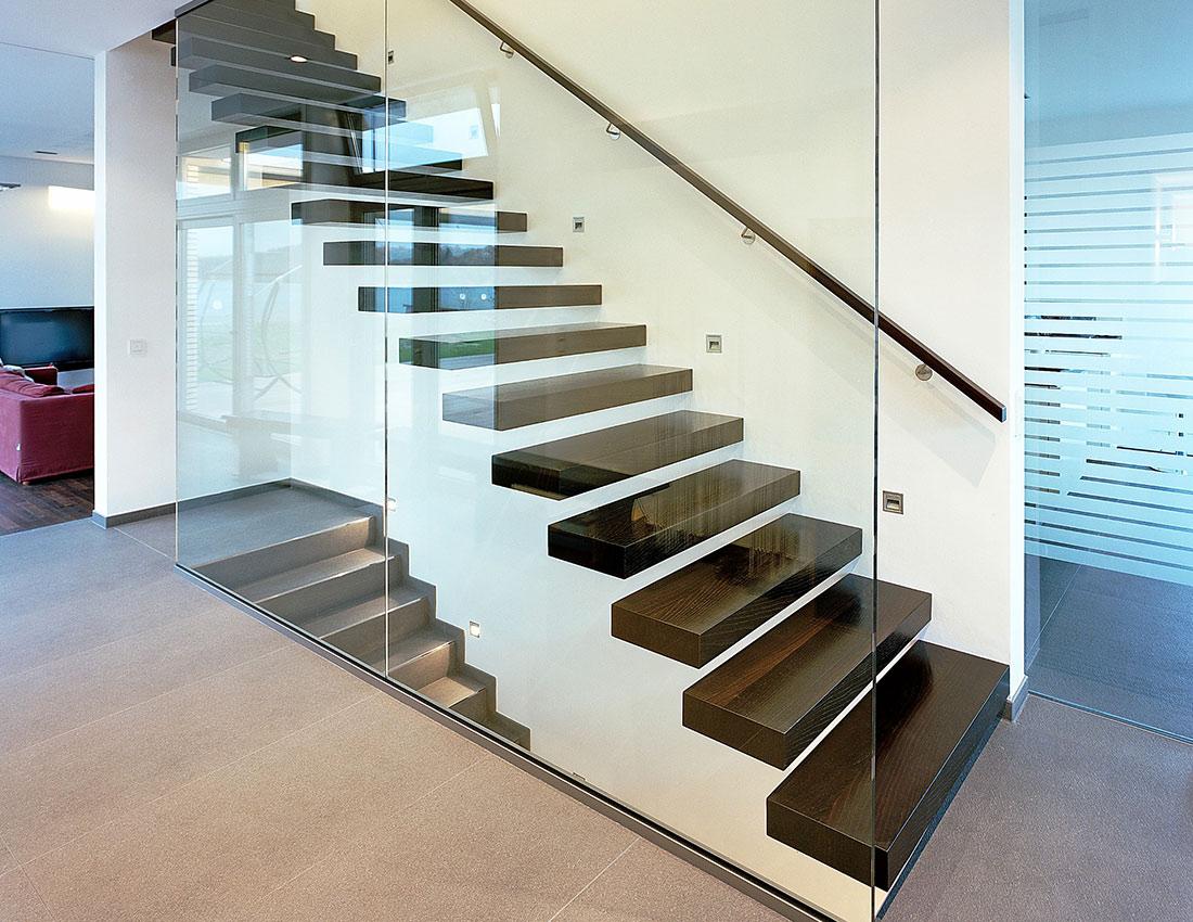 Design Treppen | Die Schonsten Designtreppen In Der Region Treppen De