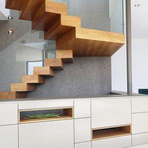 Treppenbau Diehl