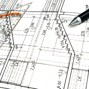 Welche Bauvorschriften muss ich bei der Treppenplanung berücksichtigen?