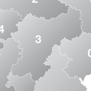 Treppenbauer aus den Regionen Hannover-Braunschweig-Wolfsburg-Marburg-Bielefeld-Kassel