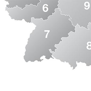Treppenbauer-aus-den-Regionen-Stuttgart-Karlsruhe-Pforzheim-Heilbronn-Freiburg