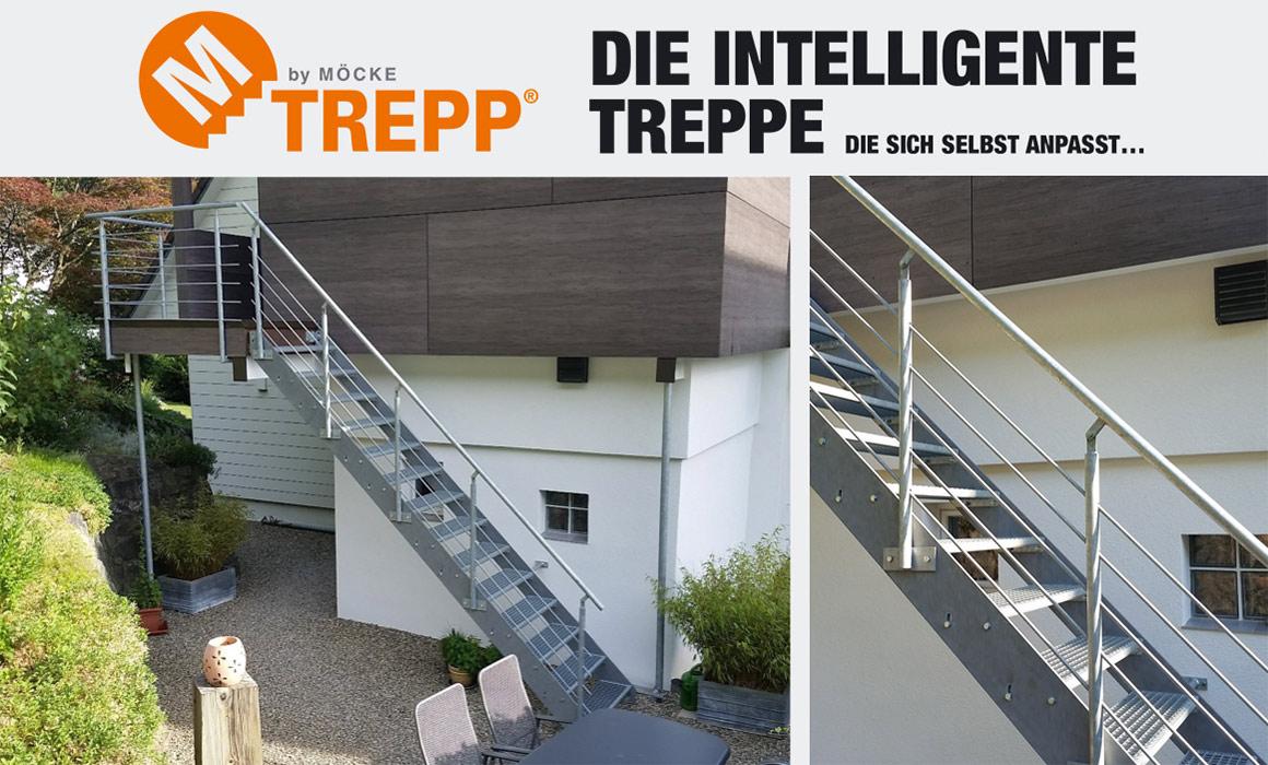 Wunderschön Klepfer Naturstein Das Beste Von Naturstein. Metall Design Systeme. Möcke Treppen
