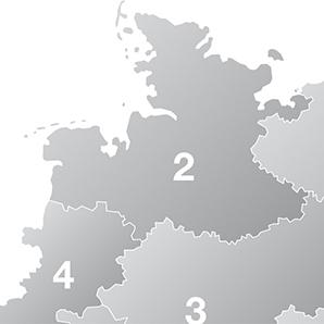 Treppenbauer aus den Regionen Hamburg-Luebeck-Kiel-Oldenburg-Bremen-Flensburg