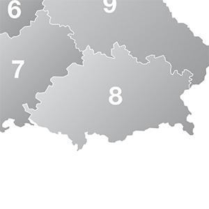 Treppenbauer-aus-den-Regionen-Ulm-Augsburg-Muenchen